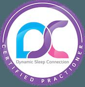 Dynamic_Sleep_Connection01-(1) copy